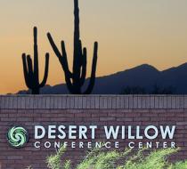 desert-willow